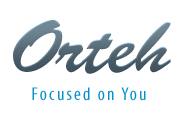 Orteh - Focused on You